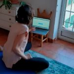¡Pilates Training Studio ofrece clases de Pilates online!