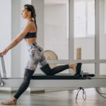 Curiosidades sobre Pilates