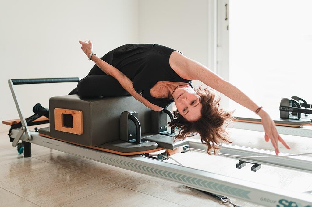 Diferencias entre Pilates y yoga