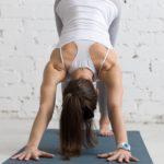 Pilates para el cuello y la columna