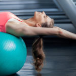 pilates-training-studio-lumbares