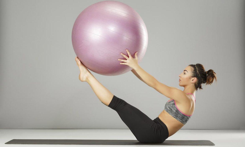 Método Pilates. ¿En qué consiste?