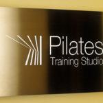 Pilates Training Studio Nueva Web
