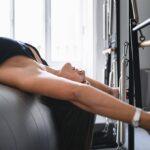 Pilates para mejorar la hipercifosis dorsal