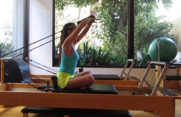 Pilates para cuidar tu mente