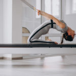 Pilates para mejorar del dolor de espalda