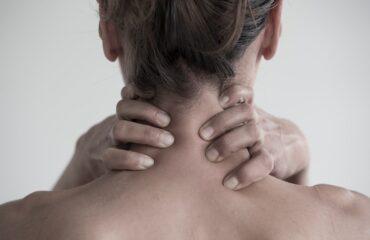 Pilates y dolor de cuello