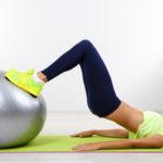 Pilates y fisioterapia. ¡Conoce las ventajas de esta unión!