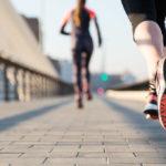 Pilates y running