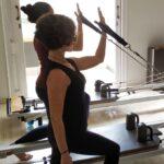 Propósito para 2021: ¡practicar más Pilates!